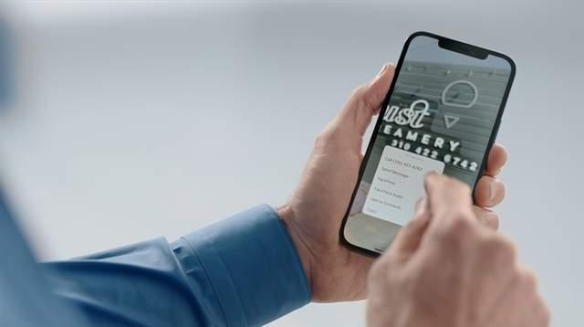 iOS 15正式发布!首次与安卓手机打通的照片 - 11