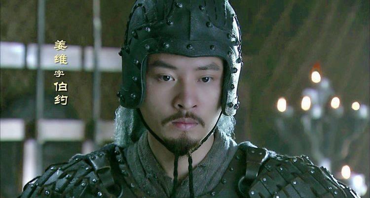 刘禅手下一奇才,被称为诸葛亮第二,对蜀汉忠诚无二却饱受争议
