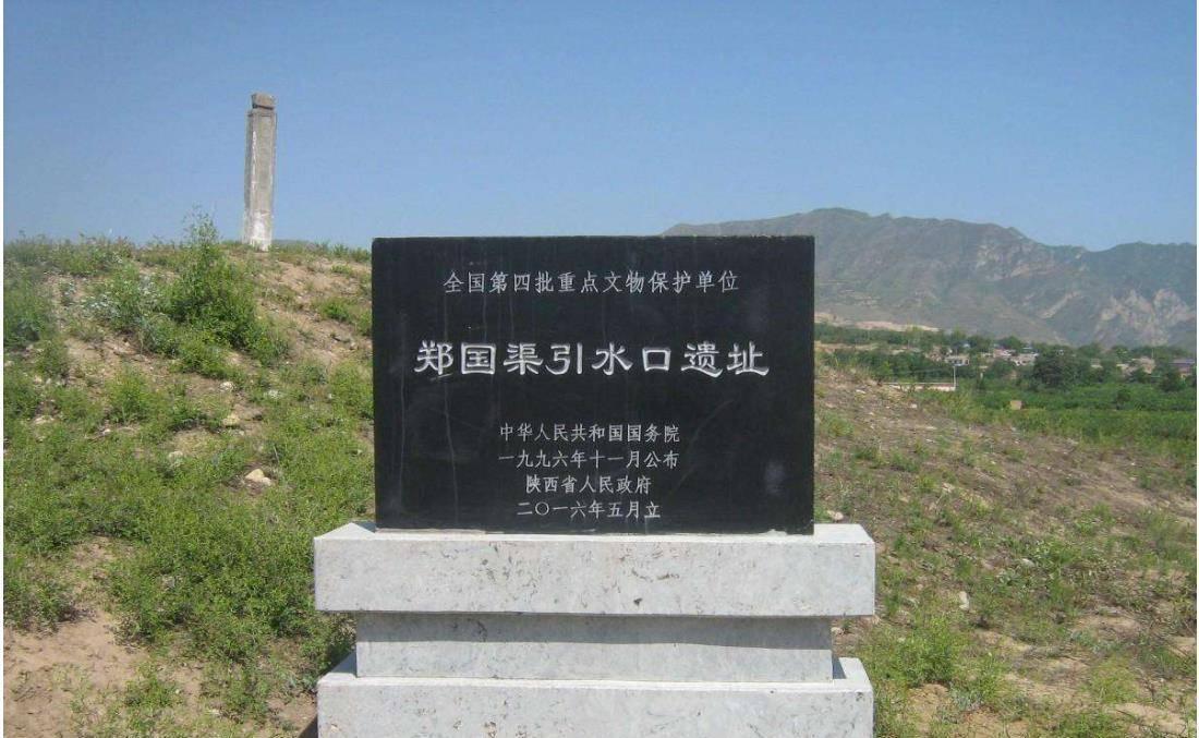 關中靠實力贏得「天府」美譽,卻在唐朝痛失桂冠,歷史變遷惹人嘆
