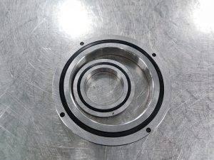 常用減速器的型式和使用