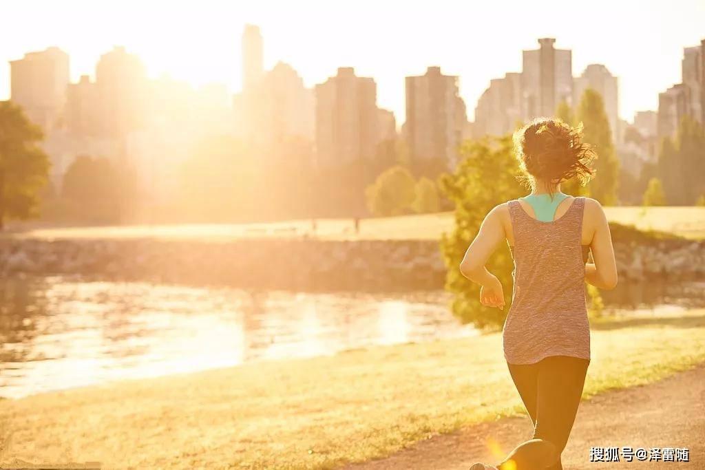 夏季养生关键:不要损耗你的阳气  第9张