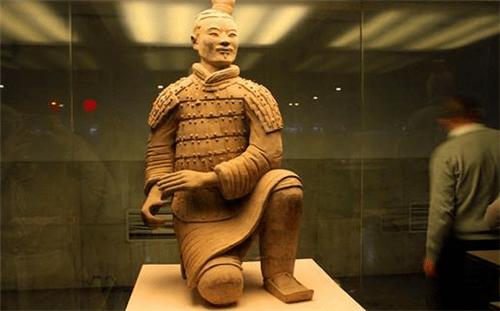 """在中国古代,哪一个封建王朝的""""武力值""""最高?既非汉朝也非元朝"""