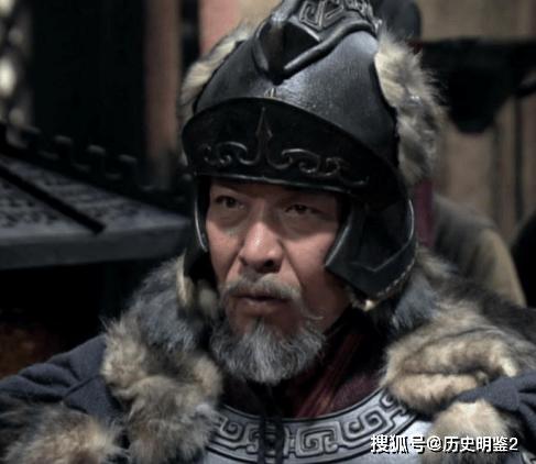 看到李牧的军事操作,估计白起都会害怕,不愧被后世称为军阵之神
