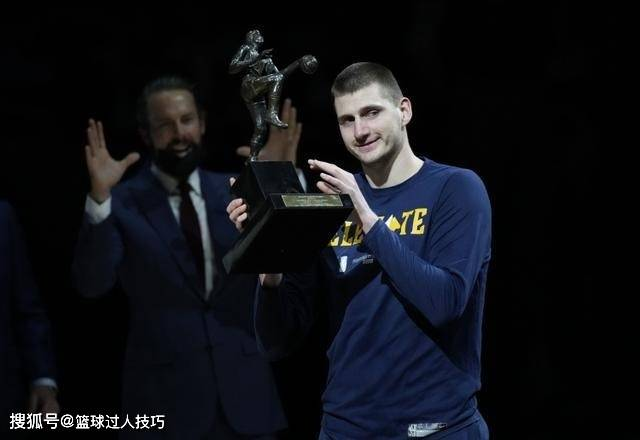本赛季NBA最令人想不到的5件事:詹姆斯倒在首轮,哈登联手欧文KD