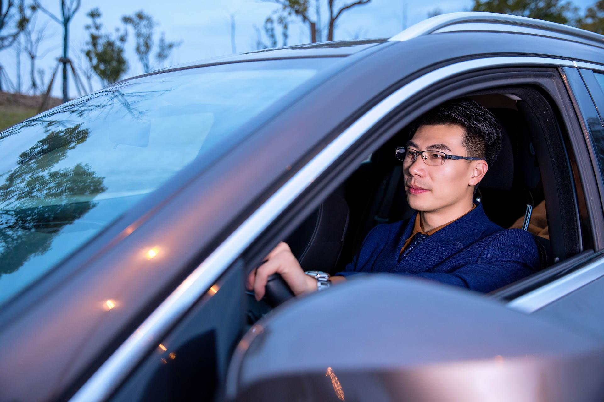 开车内容很详细的现言小说 开车小说疼痛有声音水水