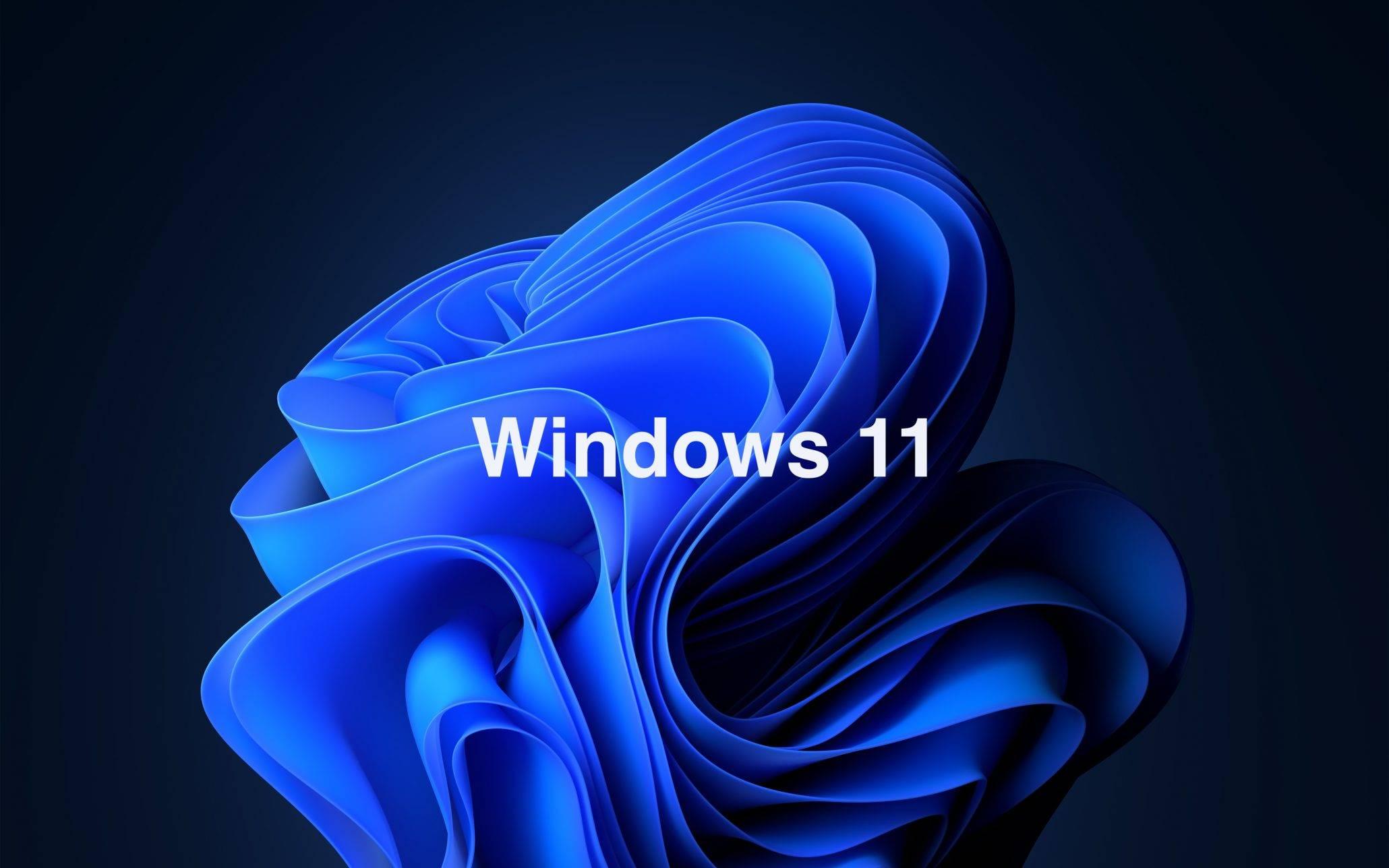 微软新系统彻底曝光:Win11即将来临,Win10还有四年寿命