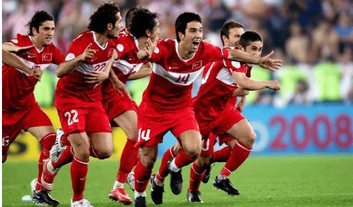 3014欧洲杯土耳其VS威尔士赛前分析推荐插图(2)