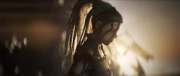 Xbox拓展发布会将于6月18日举办!《地狱之刃2》新幕后开发将至 《疯狂世界2》更多信息曝光