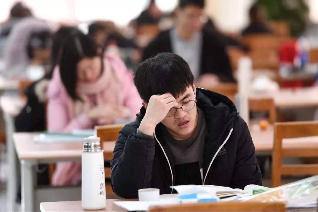 这4所非211大学保研率较高,报考难度相对较小