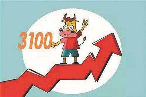 美股会不会闪崩?中美股市会怎么走?