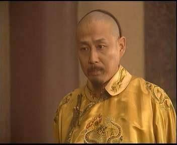 康熙等皇帝葬在清东陵,为什么雍正帝却选址清西陵呢?原因有三!