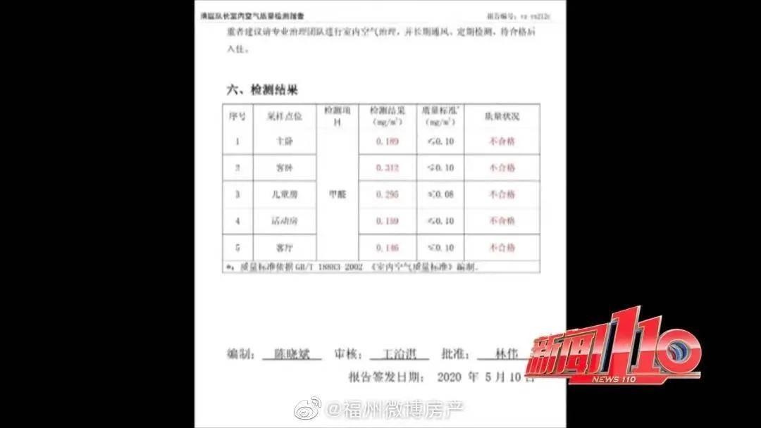cc彩票注册-首页【1.1.8】