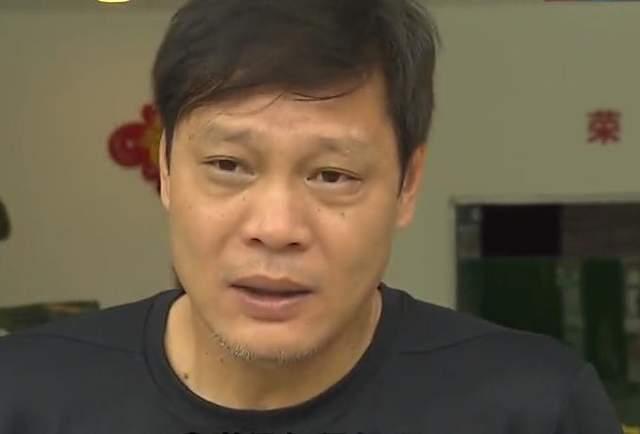 原创             范志毅再谈豪门邀约:2000年利物浦三线作战确实需要我!