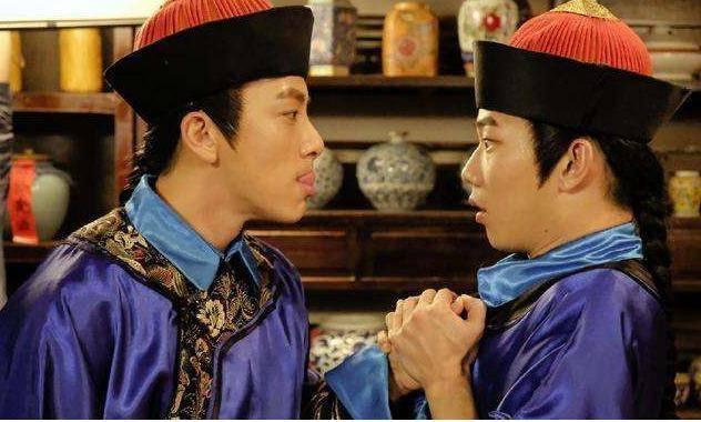 清朝时期的太监,真的有净身不彻底的吗?宫女晚年道出真相