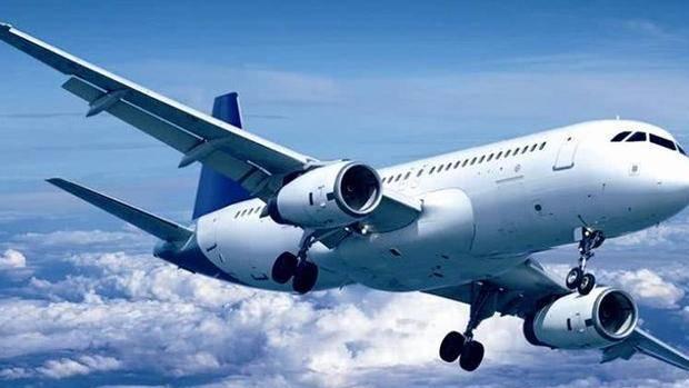 波音公司要回來了?國產大飛機即將上線,波音在華市場又遇挑戰