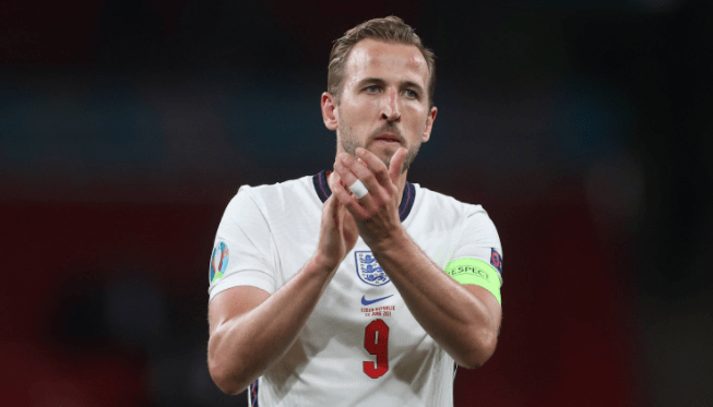 原创             3场0球!热刺锋霸成英格兰队最令人失望之人,列维或被迫对曼城做出让步