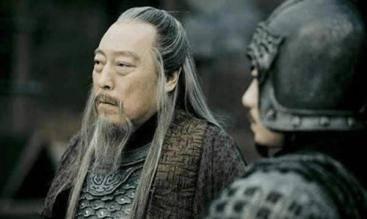 司馬懿奪了曹家的江山,還要葬在曹丕旁邊,原來是這樣用心良苦
