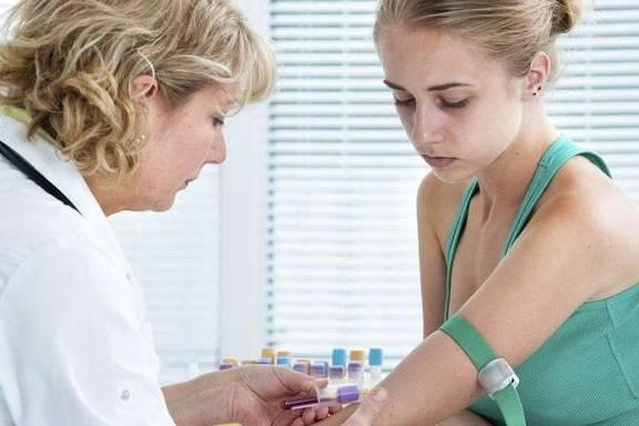 孕期補葉酸常見三個陷阱,有幾種胎兒畸形仍防不住,不少孕媽入坑