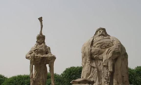 忽必烈居功至偉,任用漢人,為何元朝不足百年而亡?一點令人髮指