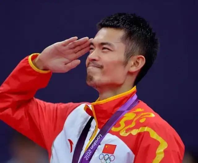 图片[50]-奥运冠军今何在?变豪门的,养尊处优,丢口碑的,人人喊打-妖次元