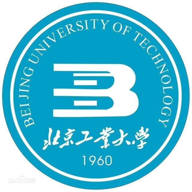 211大学的logo,你更喜欢哪一个?