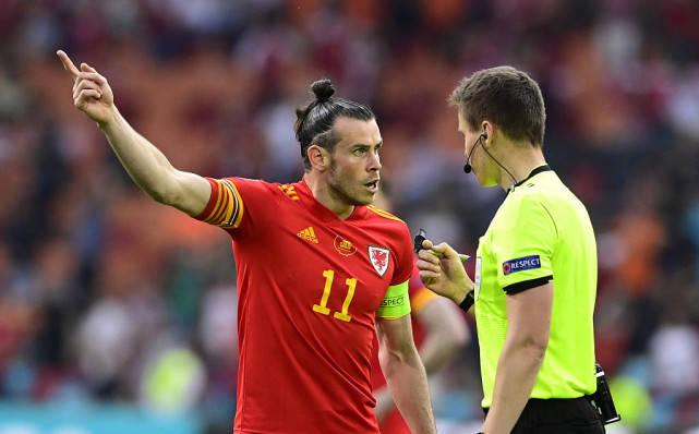欧洲杯仅剩6位皇马球星 今晚阿扎尔携库瓦斗C罗
