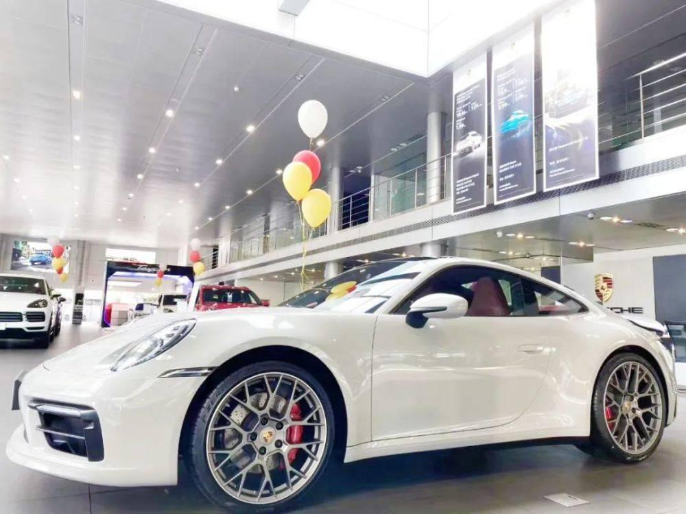 一人成交1億元,易車訪王牌銷售背後的「非凡秘密」