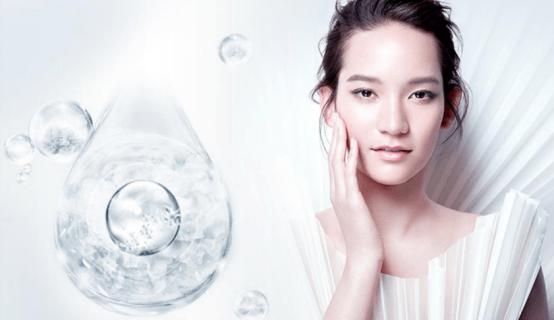 日本新国民护肤品牌unlabel恩蕾柏将深耕中国功效护肤市场