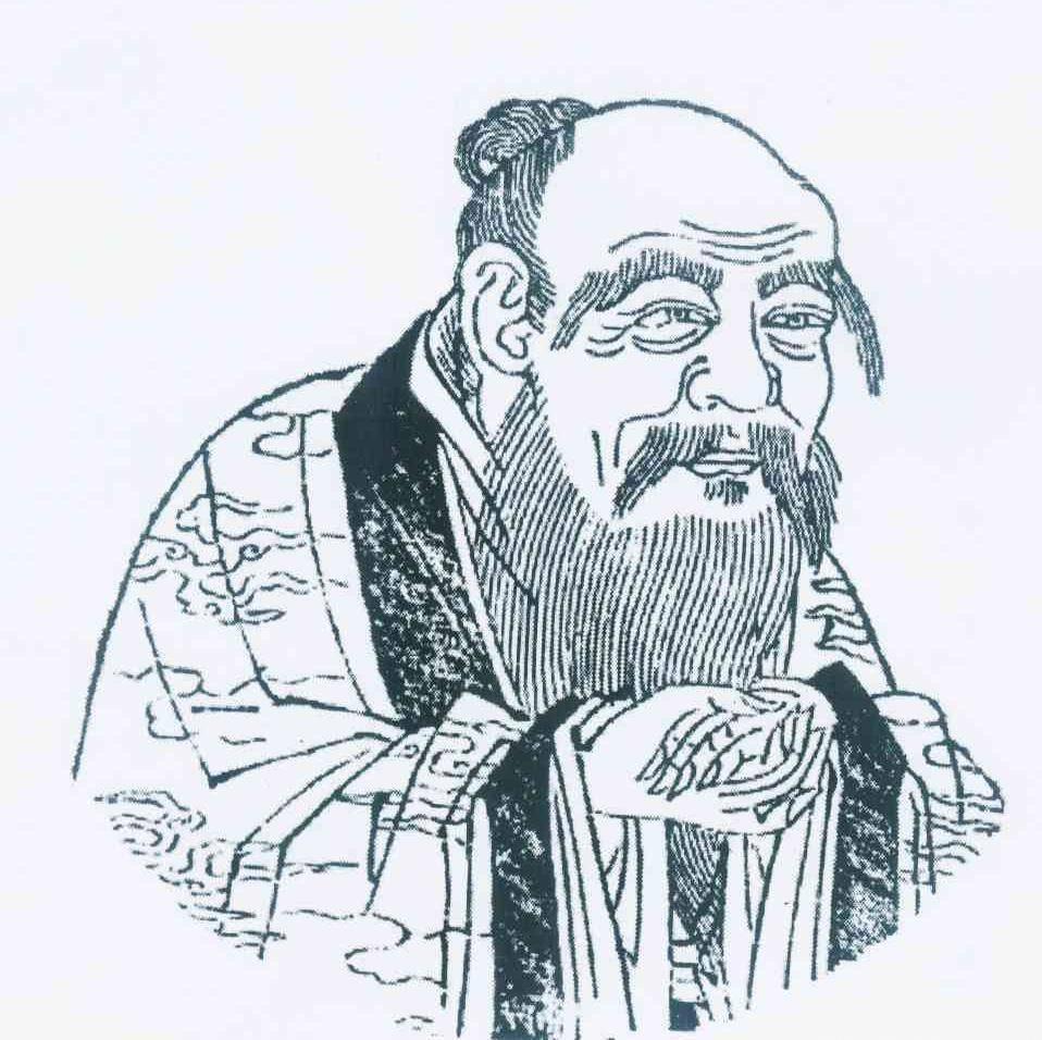 百家思想匯聚爭鳴,影響著各朝帝王執政觀念,論思想在古代重要性