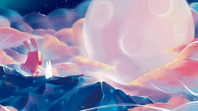 《迷你世界》之跑酷大神进阶之路(地图很难通关的都是高手)