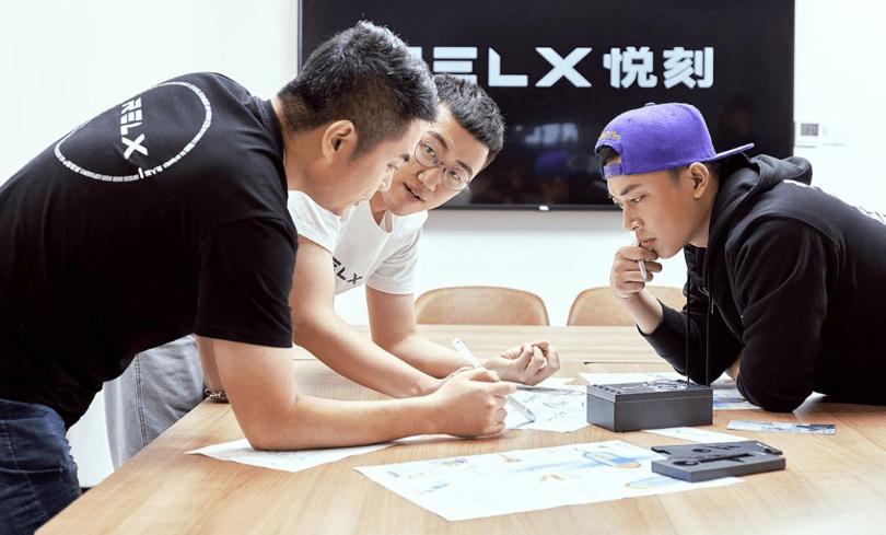 安盾网周报 RELX悦刻、佐敦朱迪、Loshi马油与安盾网携手侵权治理深度合作