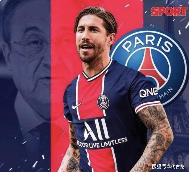 银河战舰!世界杯角逐规则大巴黎免签3条大鱼,2亿欧挖3巨星,C罗梅西一路踢球?