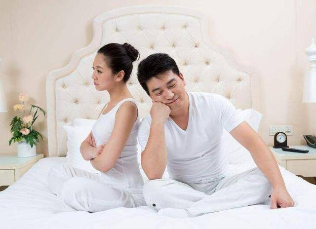 图片[1]-判断男人是否值得嫁,就看以下这3点,中一条你就可以嫁了-泡妞啦
