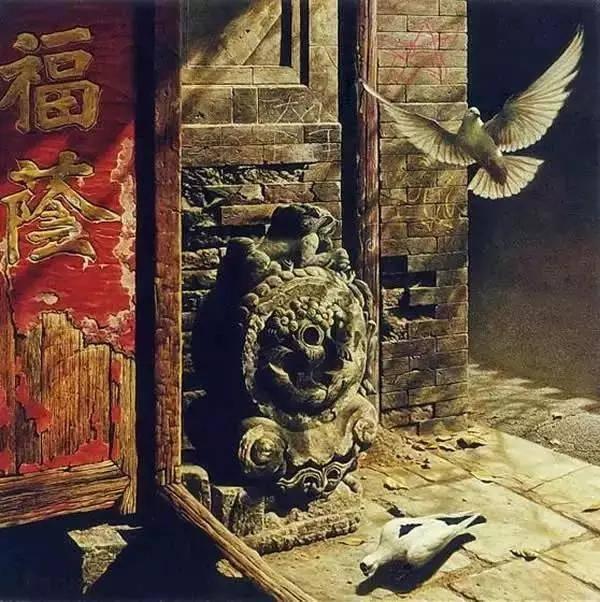 林语堂告诉我们,做到这四件事,你就幸福了!
