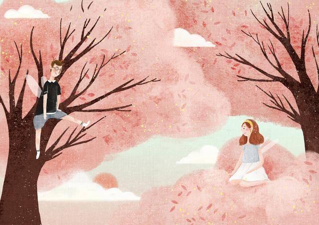 图片[4]-假装爱你的男人,会有这三个特质,趁早离开-泡妞啦