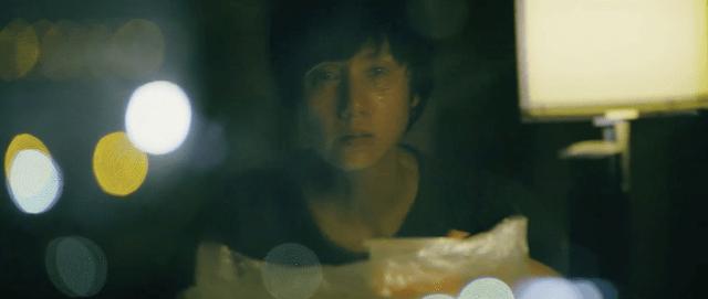 图片[5]-知道《中国医生》会好看,但没想到会这么好看!眼泪不值钱-妖次元