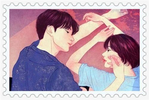图片[3]-男人暗恋女人,会有哪几个特征?-泡妞啦