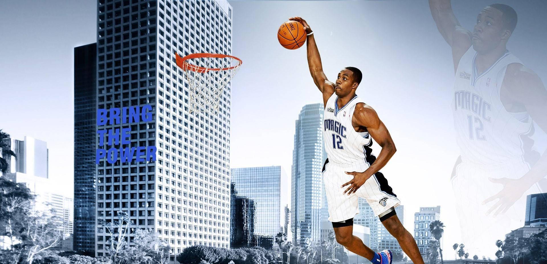 NBA历史十大中锋排名:现役一人上榜,前五谁排第一都有争议
