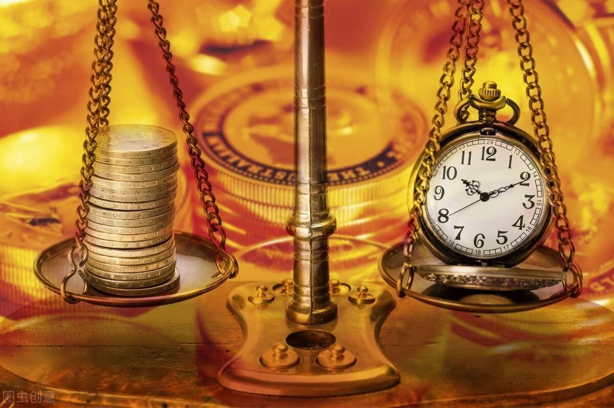 稳定币:一个美丽的新世界?  第3张 稳定币:一个美丽的新世界? 币圈信息