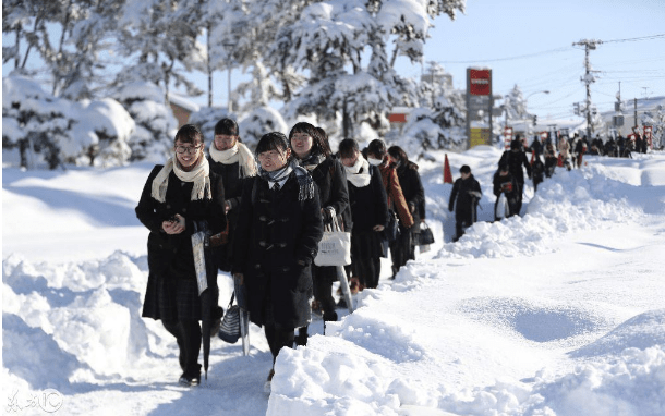 申请日本研究生留学最佳时间是什么时候?日本研究生考试是怎样的?