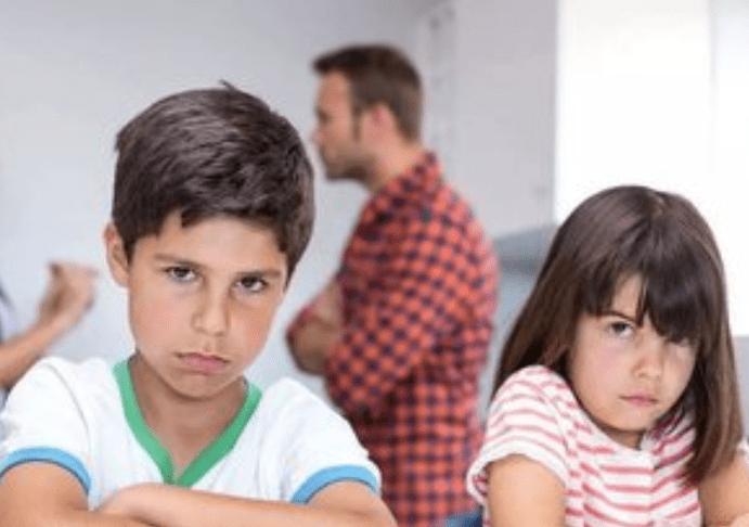 """中国式父母带娃太累?那是你不懂这""""4种懒"""" 越懒娃越优秀-家庭网"""