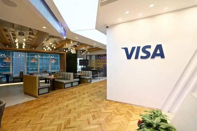 中币行情看点:Visa批准第一张用于消费比特币的实体借记卡  第3张 中币行情看点:Visa批准第一张用于消费比特币的实体借记卡 币圈信息