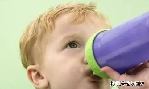 孩子上幼儿园后 为什么容易生病?宝妈做好这件事 孩子少受罪-家庭网