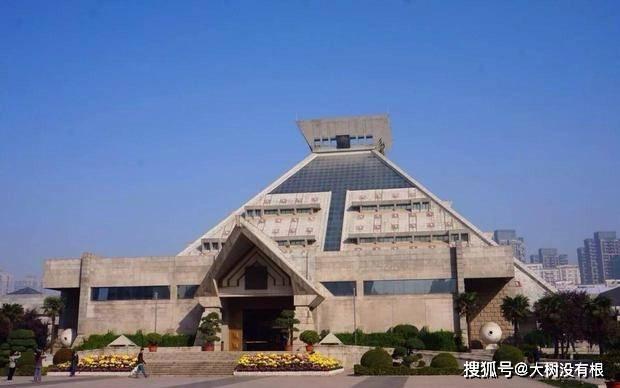 郑州这几个好玩还免费的场馆 很适合周末亲子游 每个都不容错过-家庭网