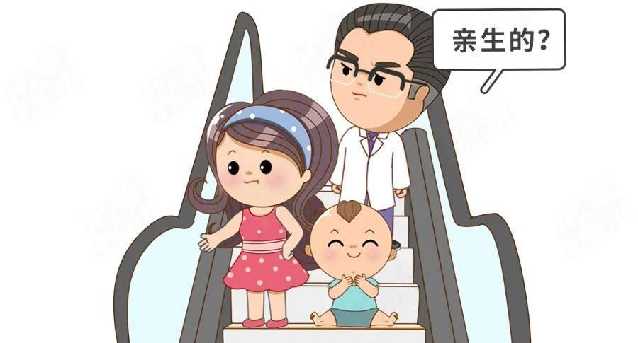 2月娃掉入铁轨!公交、地铁高危地曝光!玩手机的功夫,娃就没了