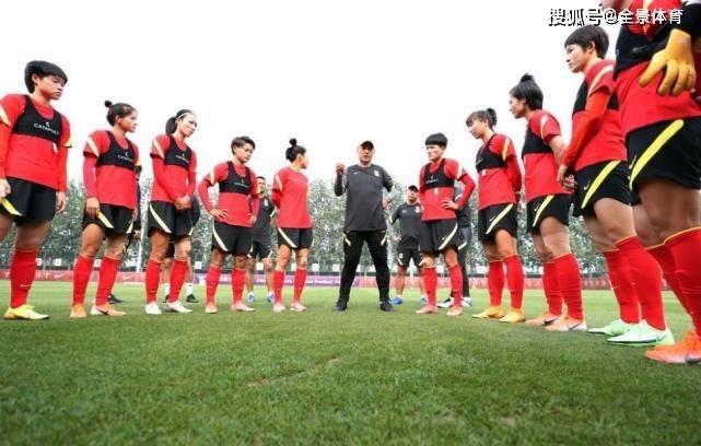 25年不胜,中国女足首战遇克星!能否迎来开门红?央视现场直播!_MG游戏登录