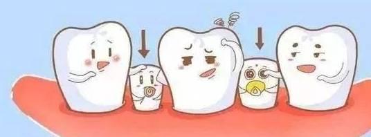如果宝宝1岁还没长牙 这是缺钙吗?应该怎么办?-家庭网