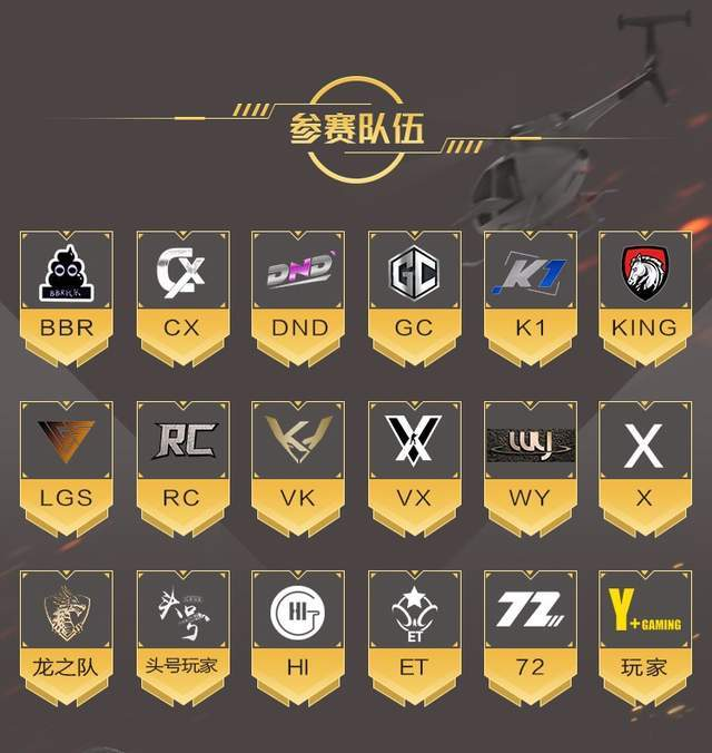 车神杯S2不限制平板和手机(江湖人却放弃了参赛资格)