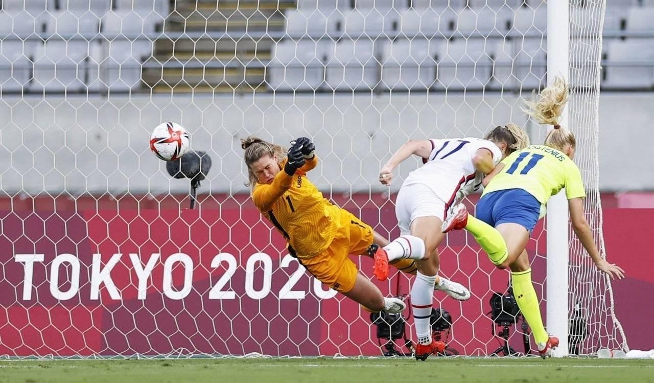 4-2!理查利森踢疯了!上届奥运冠亚、军之争,巴西再胜德国_环亚娱乐登录