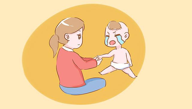 """4个培养宝宝感知能力""""秘诀"""",学会就是赚到!妈妈不要错失良机"""